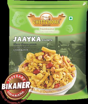 chittore-jaayka