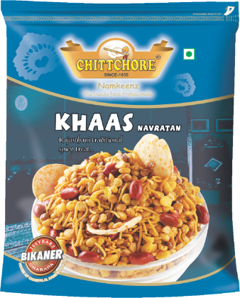 chittore-khaas