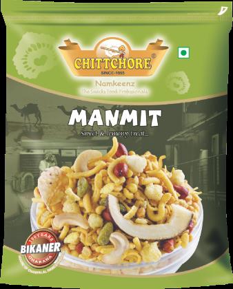 chittore-manmit