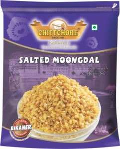 chittore-moongdal