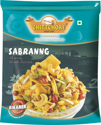 chittore-sabrangg