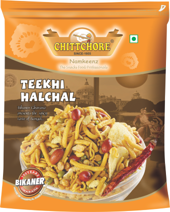 chittore-teekhi-halchal