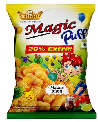 magic-puffs