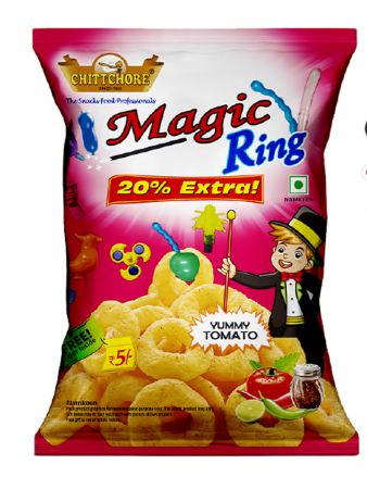 magic-rings