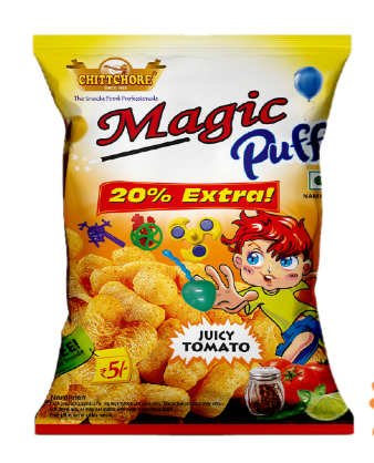 magic-tomato