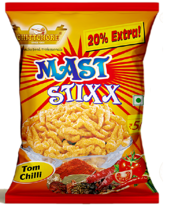 mast-stixx