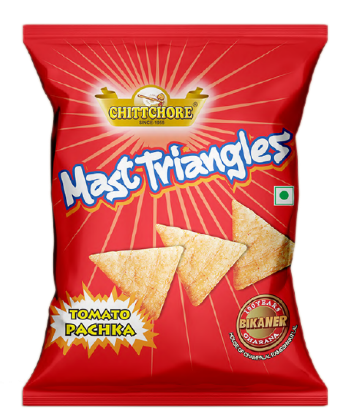 mast-triangles